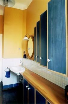 fürdő 2